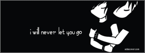 8803-never-let-you-go